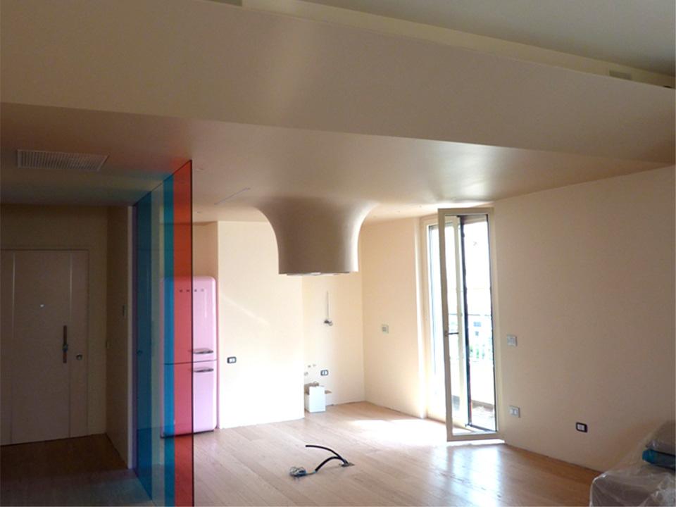 Casa moderna roma italy lavori in cartongesso prezzi - Lavori in casa prezzi ...